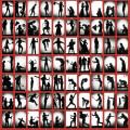 LPSaga / Beginner's Guide To Throwing Shapes / 2021 Reedice / Vinyl