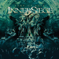 CD / Innersiege / Fury of Ages
