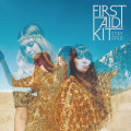 CDFirst Aid Kit / Stay Gold