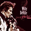 2LPDeVille Willy / Live At Montreux 1994 / Vinyl / 2LP / Limited