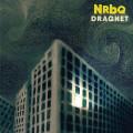 CD / Nrbq / Dragnet / Digipack
