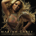 2LPCarey Mariah / Emancipation of Mimi / Vinyl / 2LP