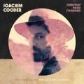 CDCooder Joachim / Over That RoadI'm Bound