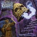 CD / Hooded Menace / Tritonous Bell / Digipack