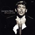 2LPBrel Jacques / Bruxelles / Vinyl / 2LP
