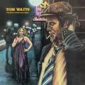 LPWaits Tom / Heart Of Saturday Night / Vinyl