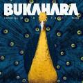 LPBukahara / Canaries In a Coal Mine / Vinyl