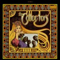 LPCollectors / Collectors / Vinyl