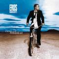 2LPRamazzotti Eros / Dove C'e Musica / Coloured / Vinyl / 2LP