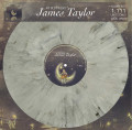 LPTaylor James / My Old Friend / Vinyl / Coloured