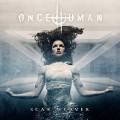 CD / Once Human / Scar Weaver / Digipack