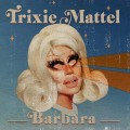 CDTrixie Trixie / Barbara