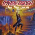 CDBrosh Ethan / Live the Dream
