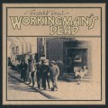 LPGrateful Dead / Workingman's Dead / 50th Annivers. / Vinyl / Picture