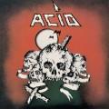 "2LPAcid / Acid / Vinyl / LP+7"""