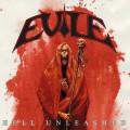 LP / Evile / Hell Unleashed / Vinyl