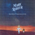 CD / Ribler Marc / Whole World Awaits You