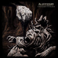 CD / Alustrium / A Monument To Silence / Digipack