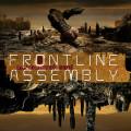 2LPFront Line Assembly / Mechanical Soul / Vinyl / 2LP