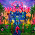CDTones and I / Welcome To The Madhouse