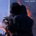 LPNothing Nowhere / Trauma Factory / Vinyl