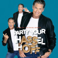 CD / Hasselhoff David / Party Your Hasselhoff