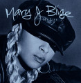2LPBlige Mary J. / My Life / Vinyl / 2LP