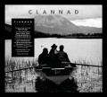 2CDClannad / In a Lifetime / Best Of / 2CD / Digibook