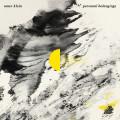 LPKlein Omer / Personal Belongings / Vinyl