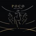 3CDPoco / Collected / 3CD
