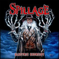 CD / Spillage / Electric Exorcist