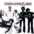 CDEarth,Wind & Fire / That's The Way Of The World