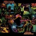 LPSantana / Beyond Appearances / Vinyl