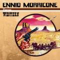 2LPMorricone Ennio / Western / Vinyl /