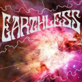"2LP / Earthless / Rhythms From A Cosmic Sky / Coloured / Vinyl / LP+7"""