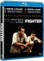 Blu-RayBlu-ray film /  Fighter / 2010 / Blu-Ray