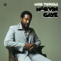 LPGaye Marvin / More Trouble / Vinyl