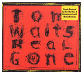 CDWaits Tom / Real Gone / Remastered / Digipack