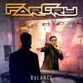 CDFarcry / Balance