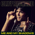 LPRichard Cliff / Me And My Shadows / Vinyl