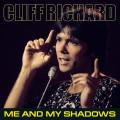 LPRichard Cliff / Me And My Shadows / Vinyl