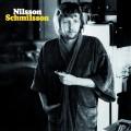 LPNilsson Harry / Nilsson Schmilsson / Vinyl