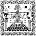 CDDeath By Unga Bunga / Heavy Male Insecurity / Digipack