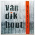 2LPVan Dik Hout / Het Beste Van 1994-2001 / Vinyl / 2LP / Coloured