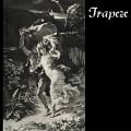 2CDTrapeze / Trapeze / Deluxe / 2CD