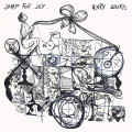 CD / Louris Gary / Jump For Joy