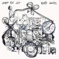 CDLouris Gary / Jump For Joy