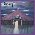 CD / Warmath / Damnation Play