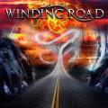 CDWinding Road / Winding Road