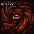 2LP / Alien Weaponry / Tagaroa / Vinyl / 2LP
